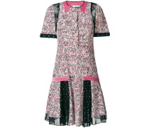 X Keith Haring Kleid