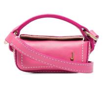 'Le Nani' Mini-Tasche