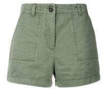 A.P.C. Kurze Shorts
