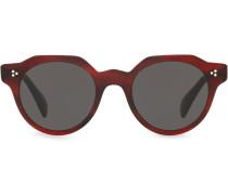 'Irven' Sonnenbrille