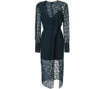 lace Poertry dress