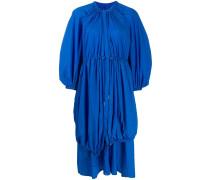 'Mods' Kleid aus Taft