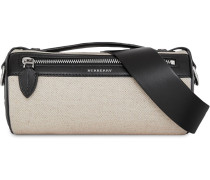 'The Cotton' Bowling-Tasche