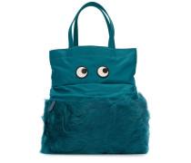 'Eyes' Handtasche