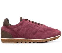 'Porpora' Sneakers