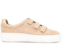 'Anita' Sneakers