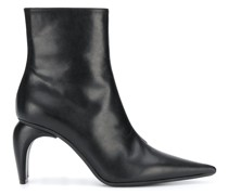 'Youth Core Slicer' Stiefel