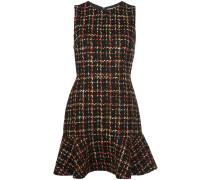 'Sonny' Kleid