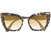 'Cuore Sacro' Sonnenbrille