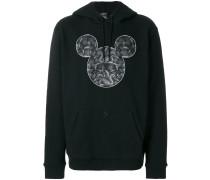 'Mickey Mouse' Kapuzenpullover