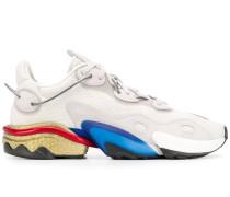 'Torsion X' Sneakers