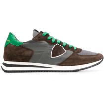 'Tropez Mondial' Sneakers