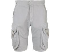 A-Cold-Wall* Klassische Cargo-Shorts