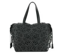 'Liara' Handtasche