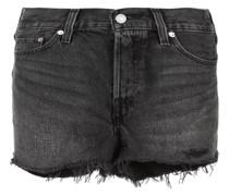 '501®' Shorts