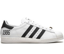 'Superstar 80s My ' Sneakers