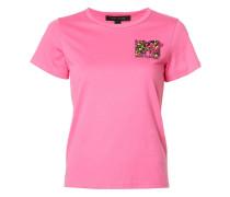 'MTV' T-Shirt