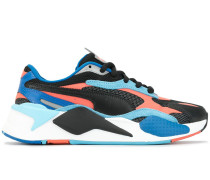 'RS-X3 Level Up' Sneakers