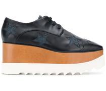 'Elyse' Sneakers