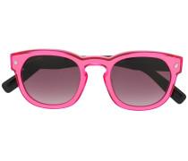 Price' Sonnenbrille