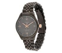 'Waterbury' Armbanduhr, 34mm