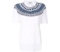 'Mini-Maxi' T-Shirt