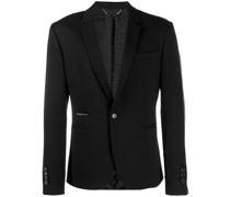 Anniversary 20th blazer