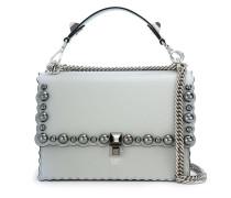 'Kan I' Handtasche