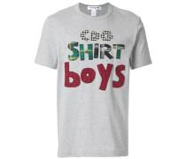 'Boys' T-Shirt