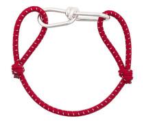 Kleines 'Wire' Armband