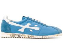 Hattori sneakers