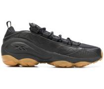 'Dmx Run' Sneakers
