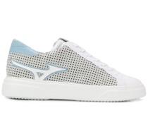 'Hoshikage' Sneakers