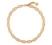 'Grecamania' Halskette