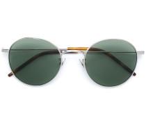 'Classic 250' Sonnenbrille