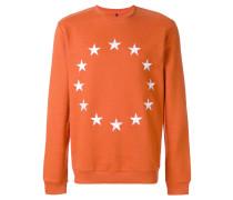 Story Europa sweatshirt