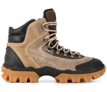 'Herlot' Hiking-Boots