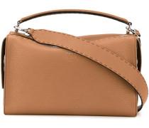 'Selleria' Handtasche