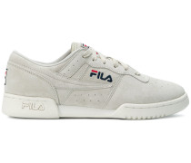 'Fitness' Sneakers