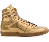 'Signature Court Classic SL10/H' Sneakers