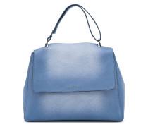 'Vanishone' Handtasche mit Farbverlauf