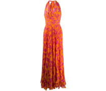 'Paola' Kleid