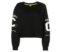 'Dance Academy' Sweatshirt
