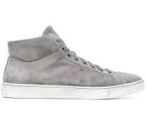 'Runner Gloria' High-Top-Sneakers