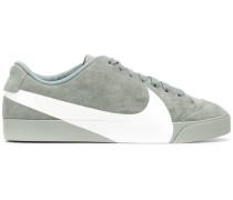 'Blazer City Low LX' Sneakers