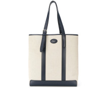 'Heritage' Shopper
