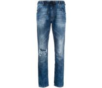 'Krailey R JoggJeans 069AA' Boyfriend-Jeans