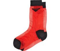 Leichte Socken