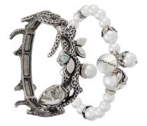 two bracelets set