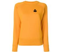 'Makati' Sweatshirt
